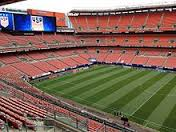 first-energy-stadium